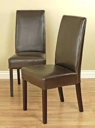 ikea dining chairs dining chair dining room chairs best of nice leather dining chairs dining room