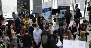 Computer Science Links With Industry University Of Birmingham