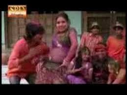bhojpuri holi chitrahar bhojpuri holi