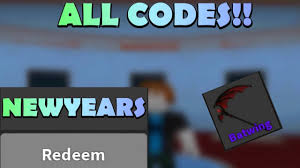 You can get a free purple knife by entering the code; Roblox Murder Mystery 2 All Codes February 2020 Youtube