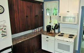 kitchen remodel cost calculator remodel ideas kitchen renovation cost calculator steps in kitchen remodel kitchen designs