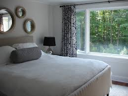 Soothing Color For Bedroom Calming Bedroom Color Schemes Home Design Ideas