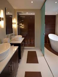 Top 10 Bathrooms In The Us Most Expensive Shower World Best Hotels ...