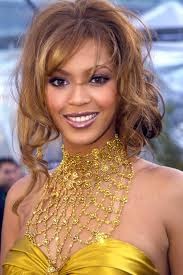 Hairstyles Without Weave 40 Beyonce Hairstyles Beyonces Real Hair Long Hair And Short