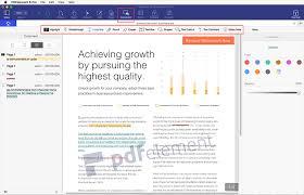 Resume Maker For Mac Amazing Resume Creator Mac THIRTYENTREPRENEURSTK