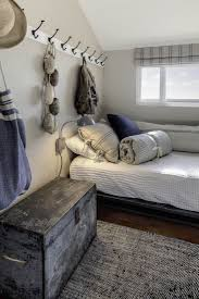 Seaside Bedroom 17 Best Ideas About Nautical Bedroom Furniture On Pinterest