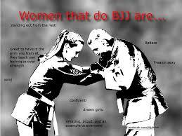 Women BJJ BjjBrick Interesting Jiu Jitsu Quotes
