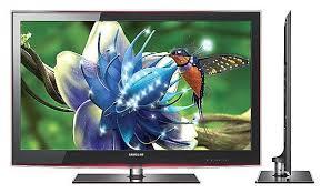 samsung tv 55. samsung ua55b6000 multi-system 55\ tv 55