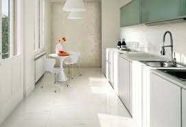 white kitchen floor tiles. Kitchen White Floor Tiles Awesome Make The Interior Life \u2013 Fresh Design Pedia N
