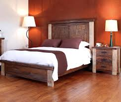 Superior Ivan Smith Bedroom Furniture Gallery Furniture Mattress Promotion Star  Locations Cheap Rustic Smith Antique Western Bedroom . Ivan Smith Bedroom  Furniture ...