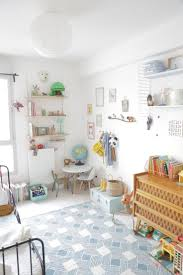 Kids Room Best 25 Modern Kids Bedroom Ideas On Pinterest Toddler Rooms