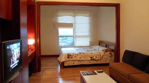 Charming Studio Homes For Rent New On Ideas Astonishing Design One Bedroom  Apartments Nyc Amazing Pictures