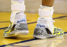 nike basketball shoes 2017 release. above: ua curry 3 sold for over $30,000 at auction; proceeds went to charity oakland ghost ship fire victims nike basketball shoes 2017 release n