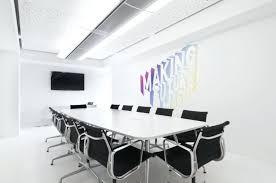 office design group. Office Design Group New 1030 Fice Interior Sydney Layout G