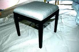 bathroom vanity stools bathroom chairs and stools bathroom stool vanity bathroom vanity stools chairs target bathroom vanity stools