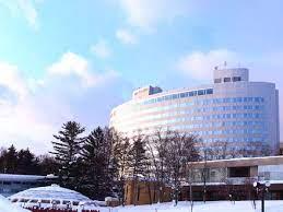 新 富良野 プリンス ホテル
