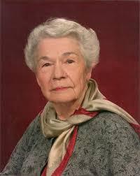 Gertrude Drew   Obituaries   The Brunswick News
