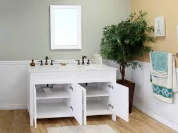 double sink vanity white. double sink vanity white q