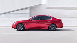 2018 infiniti q50 red sport. modren 2018 the side profile of the 2018 infiniti q50 red sport  for infiniti q50 red sport