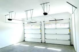 garage door opener costs how much to install a garage door opener how much to install