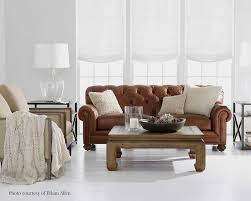 chesterfield furniture history. Chesterfield Couch, Couch History, Sofa Furniture History A
