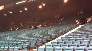 Mgm Grand Las Vegas Arena Seating Chart Mgm Grand Garden Arena Seating Arrangement