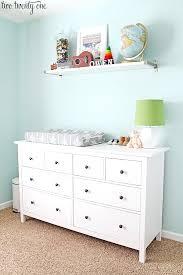Ikea White Dressers Dresser Nursery Canada Small99