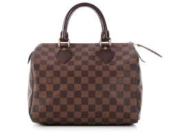 louis vuitton bags. louis vuitton damier speedy 25 bags