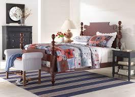 ethan allen bedroom. buy ethan allen\u0027s quincy bed or browse other products in beds. allen bedroom