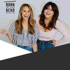 EMILY SCHERER AND AIMEE FREDERICK - Baking in the Bend {Pt.2} with ...