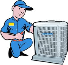 central air conditioner clipart.  Air We Provide Heating And Air Services To In Central Conditioner Clipart D