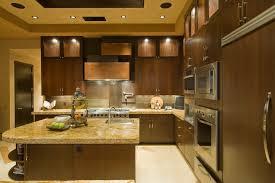 remodeled kitchens. Kitchen-remodeling-dc Remodeled Kitchens