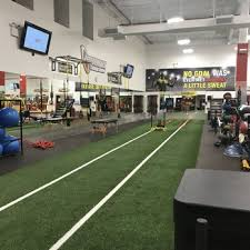 photo of retro fitness forest hills forest hills ny united states