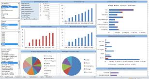Ms Excel Ms Excel Getting Started With Data Analytics Lets Excel Medium