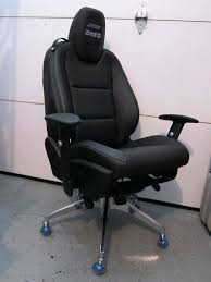 custom office chair. Custom Office Chairs With Logo This Chair Is Made A Seat Taken From .