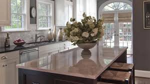 best kitchen design apps featured image