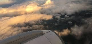 Virgin Atlantic Economy Vs Premium Economy Transport