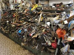 need to organize my tools a little better any ideas c50 07 sera natra qual 1420378050