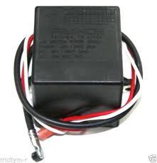 master kerosene heater 102482 01 ignition kit for reddy master desa kerosene heaters replaces 098024