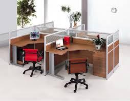 office cube design. Modern Office Cubicle Design Ikea Cube F