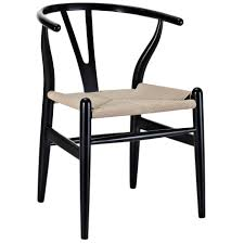amelot wood armchair black armchairs solid and side chair wooden occasional chairs perth amelot from