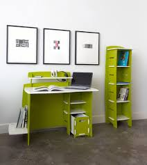 kids study furniture. Cool Good Cargo Kids Furniture 19 On Small Home Remodel Ideas With Study S