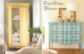 french country cottage furniture. Shabby Chic Furniture And Accessories - Bella Notte Linens French Country Slipcovered Cottage Haven Interiors U