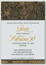 Birthday Invitation Templates Free Download Best Birthday Invitation Templates Download Templatesblog 50th