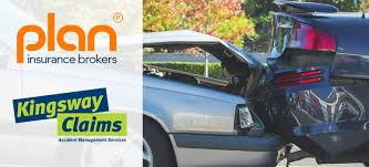 It's hard to estimate exactly how long it takes to process a car insurance claim and when you'll get your compensation, as there are different factors involved. The Motor Claims Process Explained