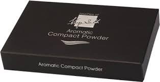 keya seth pact powder pact 15 g makeup makeup kit