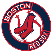 Boston Red Sox Concept Logo | Sports Logo History