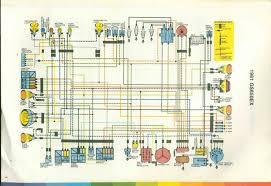 wiring diagrams buick gs400 wiring library 1982 suzuki gs400 wiring diagram automotive wiring diagrams chevrolet wiring diagram gs400 wiring diagram