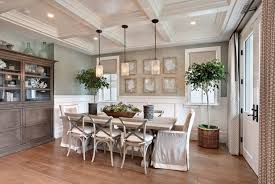dining table top decorating ideas large dining room decorating ideas living dining room decorating ideas