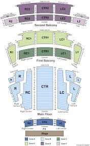 Jubilee Calgary Seating Chart Jubilee Theatre Seating Map Related Keywords Suggestions